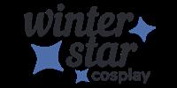 Winterstar Cosplay